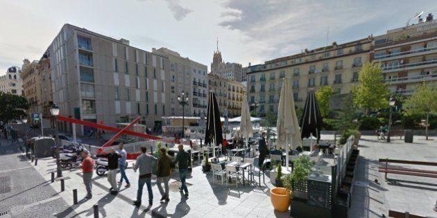 El Ayuntamiento de Madrid aprueba llamar Pedro Zerolo a la plaza Vázquez de