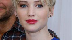 Los mejores y peores cambios de look de los famosos en 2013