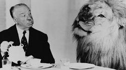 32 datos curiosos de Alfred Hitchcock que probablemente no