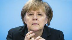 El SPD asume Empleo, Economía y Exteriores en el nuevo Gobierno