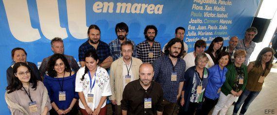 Elecciones gallegas: La lucha por el