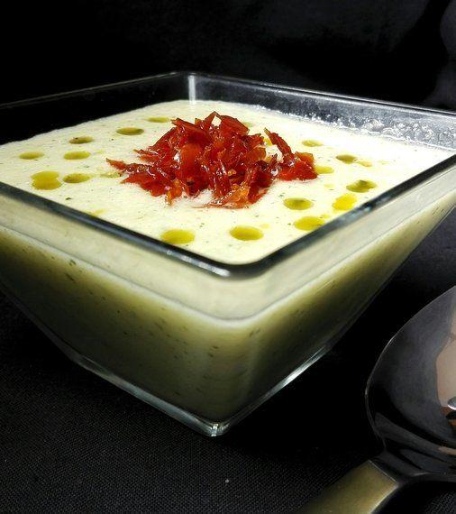 Sopa de melón 26J: del merengue a Ikea pasando por