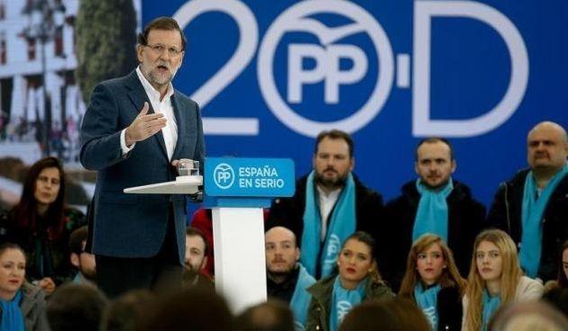 Las claves de la semana: cuando Rivera se gripó y Rajoy perdió algo más que las