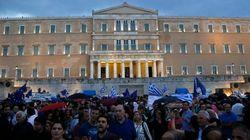 Grecia se merece algo