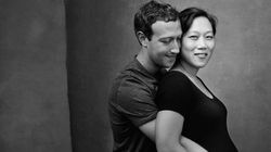 Zuckerberg va a ser padre. ¿Se cogerá baja en