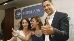 García Albiol será el candidato del PP en