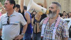 El Gobierno ordena detener a los asaltantes de