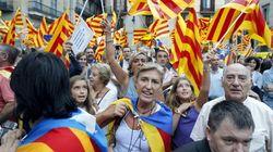 Cataluña se plantea proclamarse Estado después de las elecciones