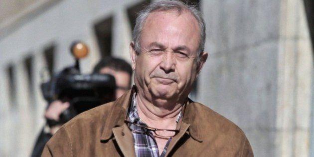 El juez Castro investiga la supuesta financiación ilegal del PP