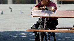 El Gobierno estudia congelar las pensiones y subir ya la edad de
