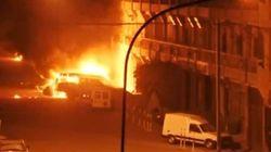 Al Qaeda golpea en Burkina: 27 muertos y 150