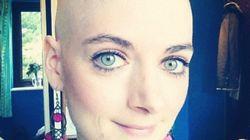 La cirugía de cáncer de pecho: un trozo de