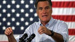Mitt Romney 'insulta' a California comparándola con