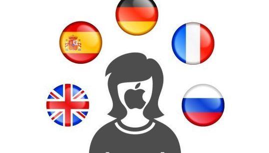 La multa de Bruselas a Apple, explicada en dos