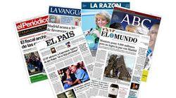 Revista de prensa: 'Esperanzas'