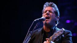 Muere Glenn Frey, guitarrista y fundador de 'The