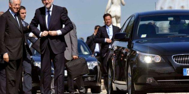 Rajoy, contra los augurios: