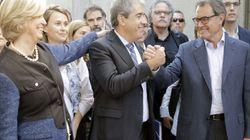 Una encuesta de Catalunya Ràdio plantea si se deben