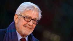 Fallece en Roma el cineasta italiano Ettore Scola a los 84