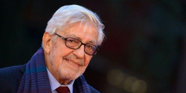 Muere el director de cine italiano Ettore Scola a los 84