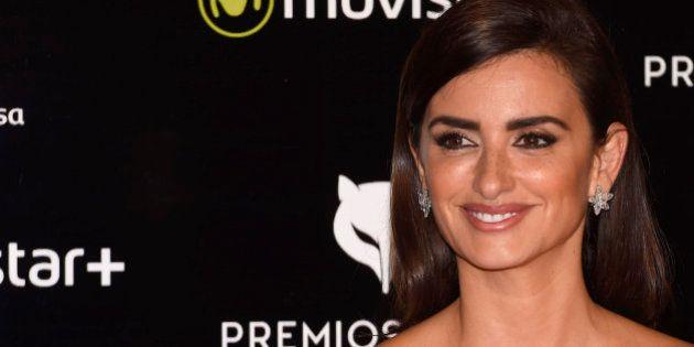 Premios Feroz 2016: 'La novia' triunfa con seis