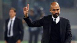 Guardiola dejará el Bayern al final de la temporada y le sustituirá