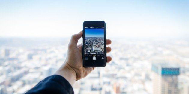 10 'apps' que simplificarán tus