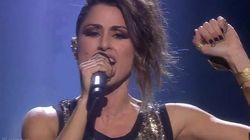 ENCUESTA: ¿Qué te ha parecido la actuación de Barei en Eurovisión