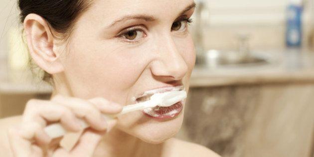 Claves para lavarse los dientes: cuánto, cómo y cuándo