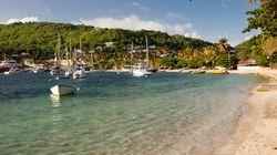 7 islas del Caribe que no conocías y debes