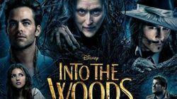 Por fin descubrirás por qué Meryl Streep lleva 19 nominaciones al