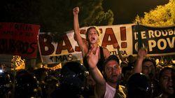 El Gobierno portugués sí cede: revisará los