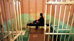 La solución al exceso de reclusos en Bélgica, ¿una cárcel