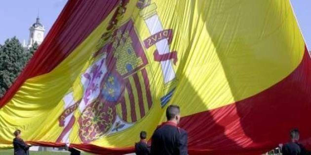 C's asegura que los catalanes