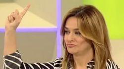 Premios Gerardos: lo peor de la tele en 2014 ha