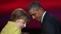 El TTIP, aprobado sí, ratificado