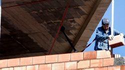 Europa constata que el salario mínimo español no garantiza una vida