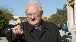 El papa sustituye al obispo de Mallorca tras su presunta relación