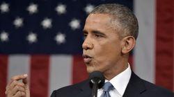 EEUU ha vuelto, según Obama, pero con