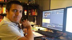 Cómo se preparan los efectos especiales de 'La Catedral del Mar', entrevista con Juanma