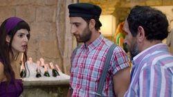 'Ocho apellidos catalanes', mejor estreno del año con 7,6 millones de