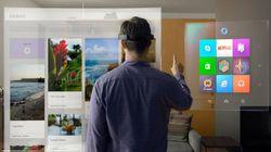 Windows 10 está lleno de buenas noticias para todos los
