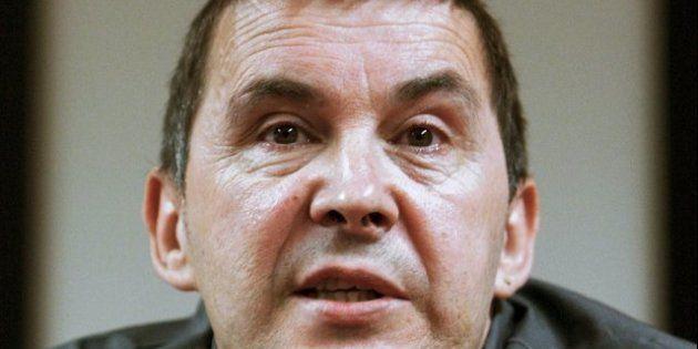 Arnaldo Otegi asegura que la izquierda abertzale es la única responsable del fin de la