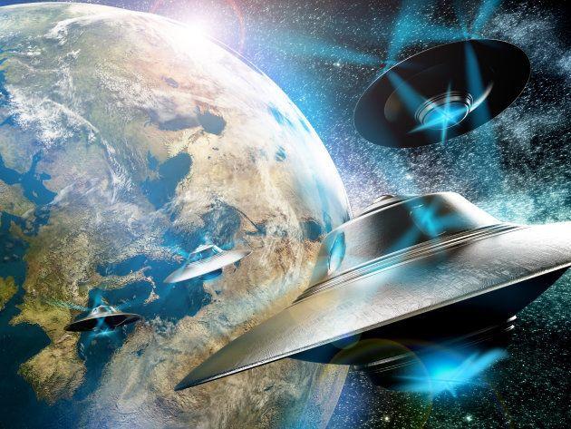 Cinco versiones del fin del mundo, según Stephen