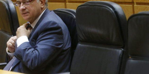 Interior dice que la propuesta de impedir grabar a los policías no se aplicaría en las