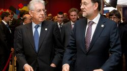 ¿Qué se lleva Rajoy de la cumbre?