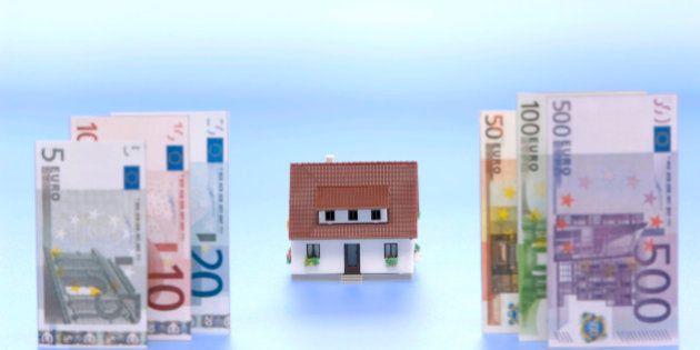 Hipotecas en oferta, ¿cuál es la mejor