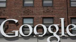 Que dice Google que tus mails no son