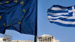 Grecia, o la oportunidad de la UE de redescubrir su responsabilidad