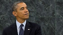 Obama tiende la mano a Irán para un pacto sobre el desarme